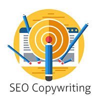 SEOCopywriting