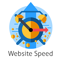 Speedy Websites