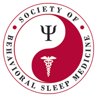 Society of Behavioral Sleep Medicine